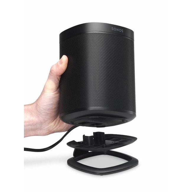 Flexson Desk Stand for Sonos One/One SL/Play:1 Speaker