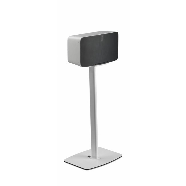 Flexson Five/Play:5 Fixed Height Floor stand