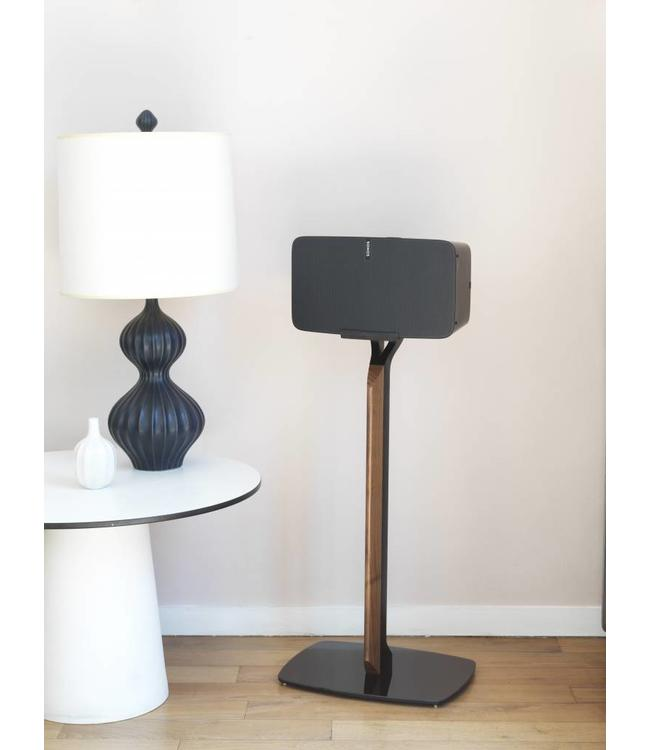 Flexson Premium floor stand for Sonos Play:5 speaker