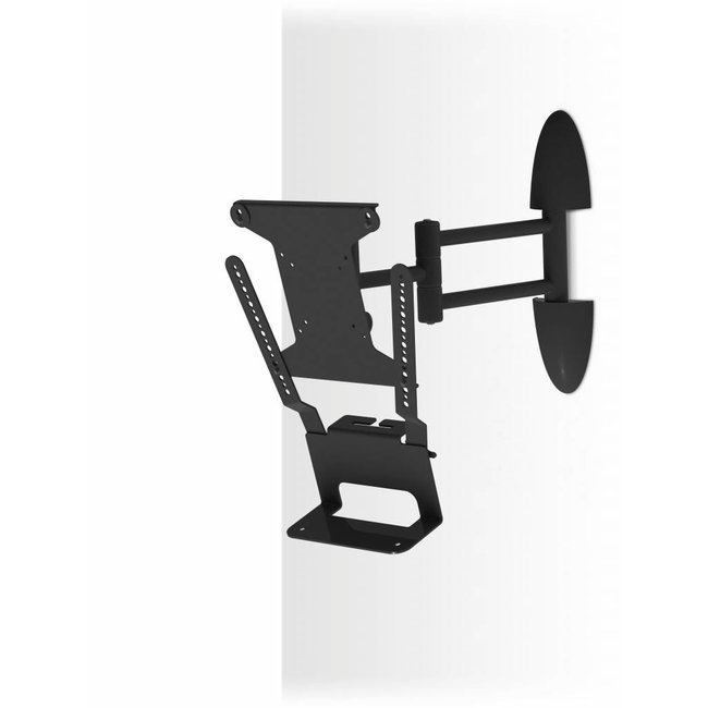 Flexson Cantilever Wall Mount Bracket for Sonos Beam 43in