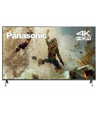 """Panasonic TX55FX700B 55"""" Smart 4K HDR LED TV"""