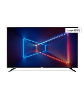 "SHARP LC40UI7552K 40"" 4K Smart HDR LED TV"