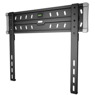 Hama 400x400 Premium Flat Wall Mount TV Bracket