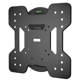 Hama Bracket Premium Fix VESA 200 x 200 Black