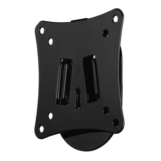 Hama 100x100 Flat TV Wall Mount Bracket