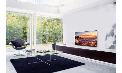 TV PEDESTAL STANDS/WALL MOUNTS