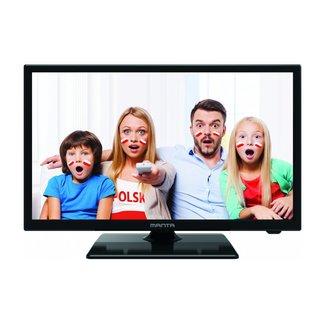 """MANTA 22LFN38L 22"""" 12v/240v  LED TV"""