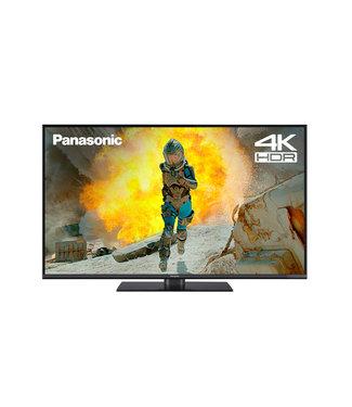 "Panasonic TX49FX555B 49"" 4K Ultra HD LED TV"