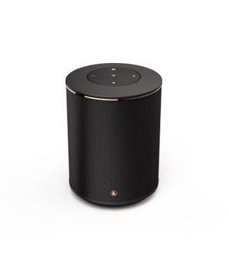 Hama Sirium 1400ABT Alexa/Bluetooth Smart Speaker
