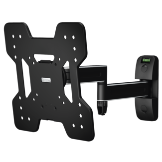Hama Full Motion Premium 200x200 TV Wall Bracket
