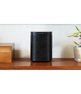 Sonos ONE SPEAKER (Gen 2)