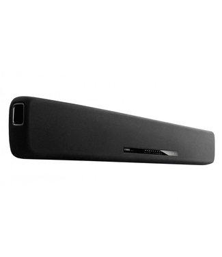 YAS107 7.1 120W Bluetooth Soundbar