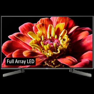 "Sony KD49XG9005 49"" Inch 4K HDR Smart LED TV"
