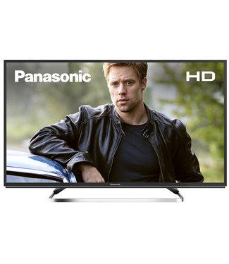 "Panasonic TX40FS503B 40"" Smart Full HD 1080p LED TV"