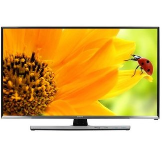 "Samsung T32E310 32"" Full HD LED TV"