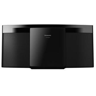 Panasonic SC-HC200BK Compact FM/CD Hi-Fi system
