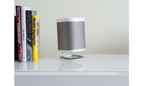 Sonos One Bundles