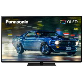 "Panasonic TX55GZ950B 55"" 4K HDR Smart OLED TV"