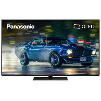 "Panasonic TX65GZ950B 65"" Inch 4K HDR Smart OLED TV"