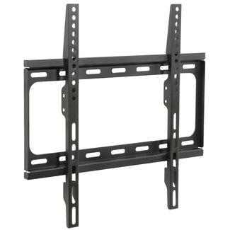 SF401 Flat Wall TV Bracket
