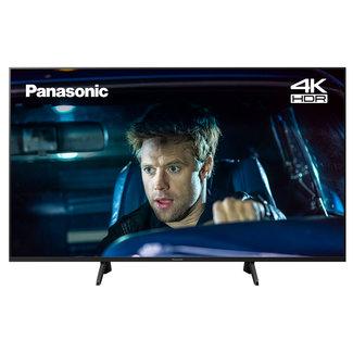 "Panasonic TX40GX700B 40"" 4K HDR Smart LED TV"
