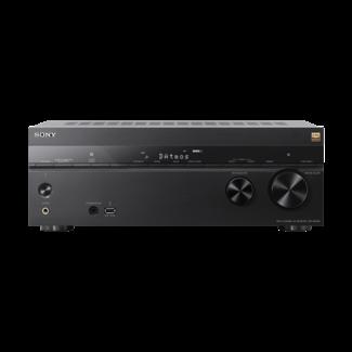 Sony STRDN1080 7.2CH Atmos Receiver