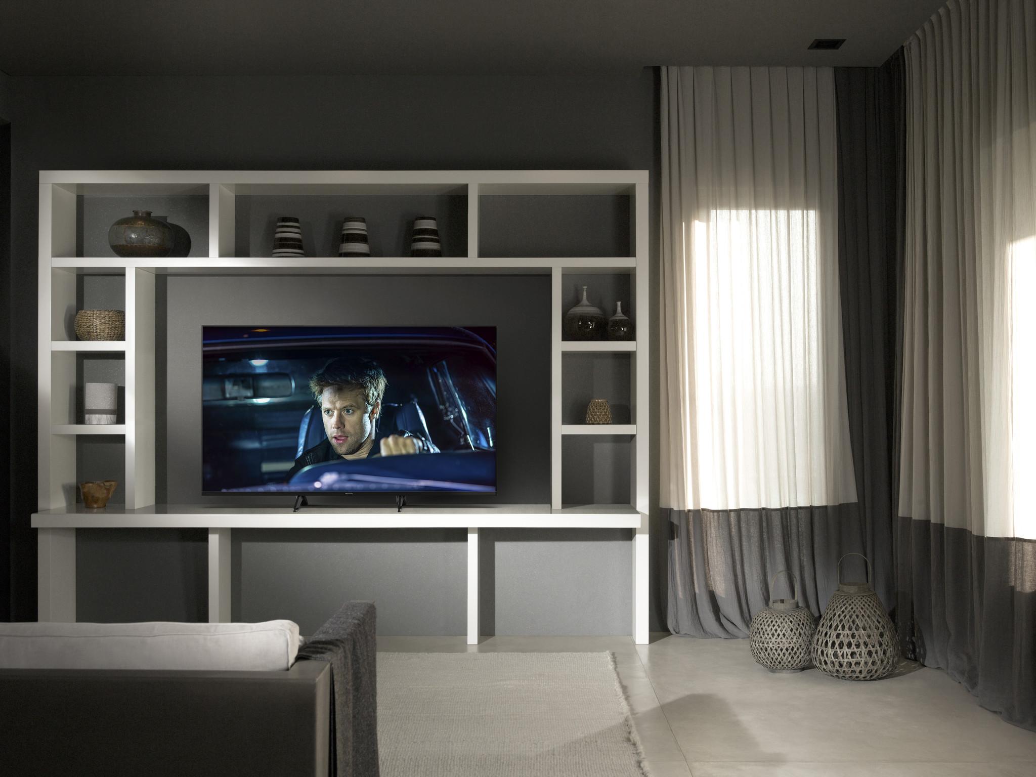 Brand New LED/OLED TV's