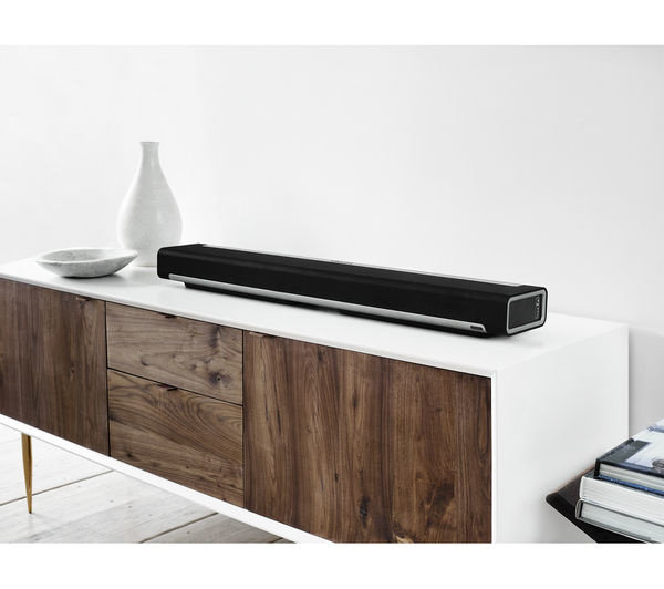 Selecting the right Soundbar for you
