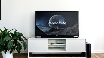Getting your perfect TV setup sorted