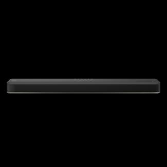 Sony HTX8500 2.1CH Dolby Atmos Soundbar