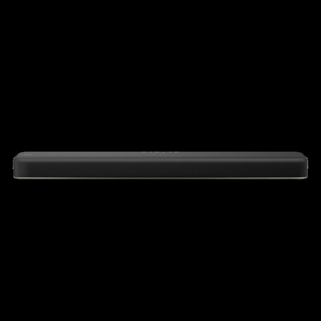Sony HT-X8500 2.1CH Dolby Atmos Soundbar