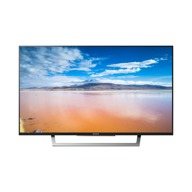 "Sony KDL32WD751BU 32"" Full HD 1080p Smart LED TV"
