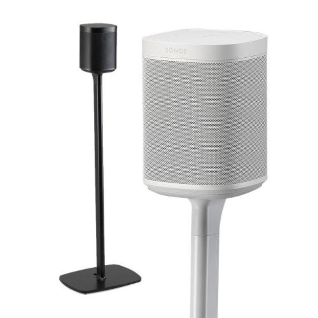 Flexson Sonos One/Play1 Fixed floor stand