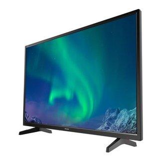"""SHARP LC40FI3221K 40"""" FULL HD LED TV"""