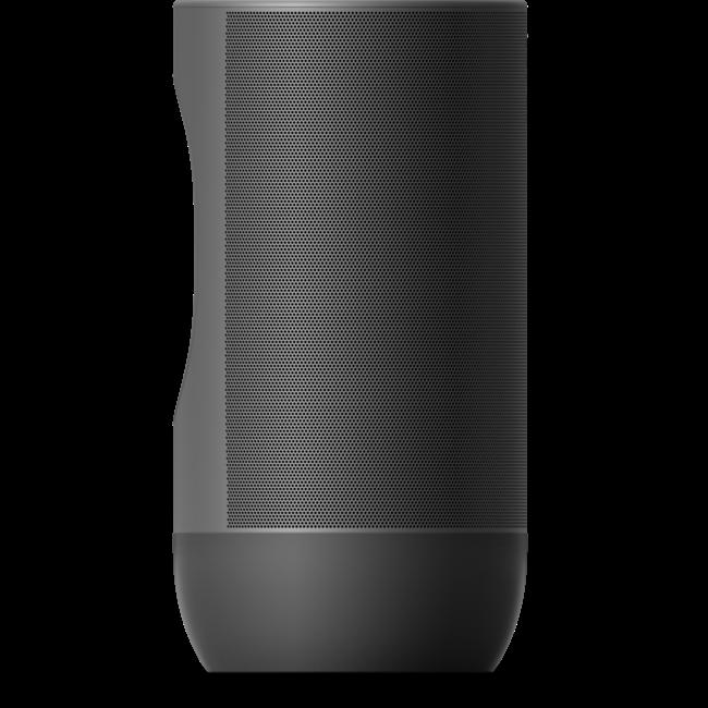 Sonos Move Portable Wireless Multi-room Speaker