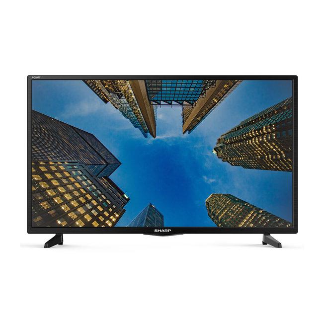 """SHARP LC40FG3342E 40"""" Full HD 1080p LED TV"""