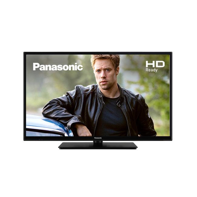 "Panasonic TX-32G302B 32"" Inch HD Ready LED TV"