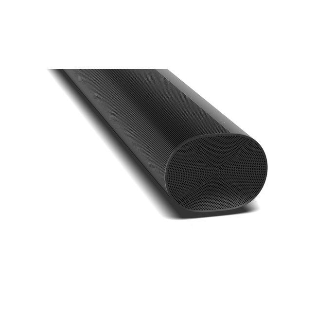 Sonos ARC Soundbar in Black or White
