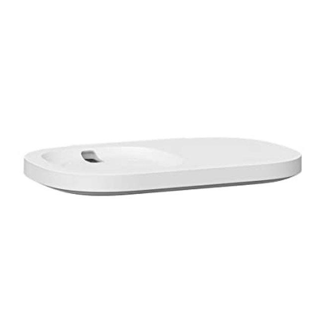 Sonos Shelf For One/One Sl/Play:1 Speaker in  White