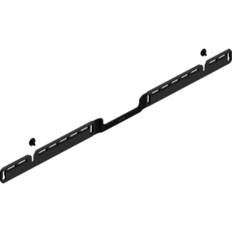Sonos ARC Wall Mount Bracket Black