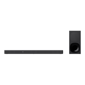 Sony HT-G700 3.1CH Soundbar