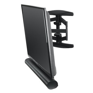 Flexson Sonos Arc TV Mount Attachment