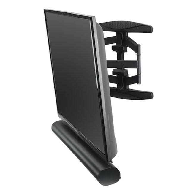 Flexson Sonos Arc TV Mount Attachment