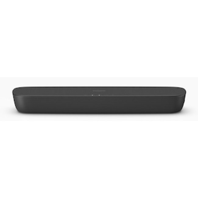 Panasonic SC-HTB200EBK Bluetooth All-in-One Soundbar