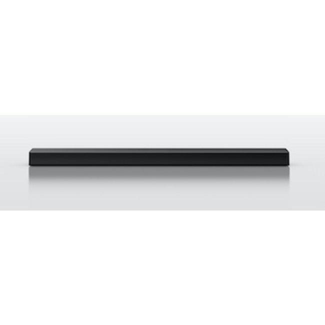 Panasonic SC-HTB400EBK Bluetooth All-In-one Soundbar