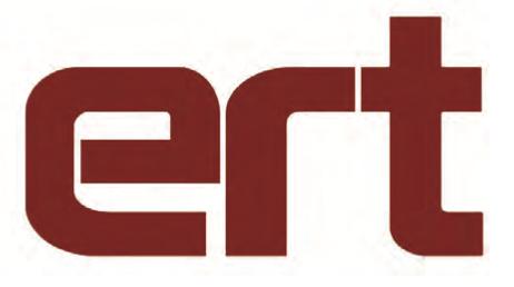 ERT Magazine Article - Powerbutton retailer profile