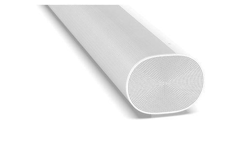 Sonos Arc/Playbar