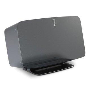 Five Speaker + Flexson Desk Stand Bundle