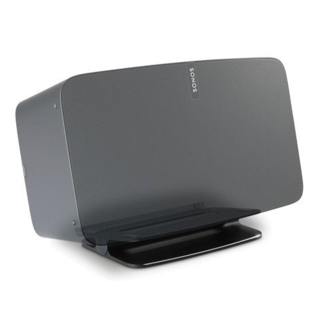 Sonos Five Speaker + Desk Stand Bundle