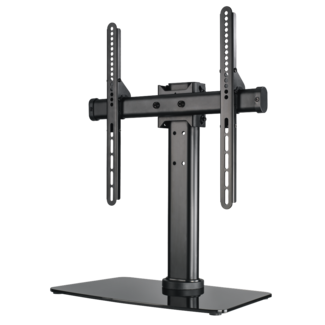 Hama Full Motion XL TV Pedestal Stand for screens up to 65""